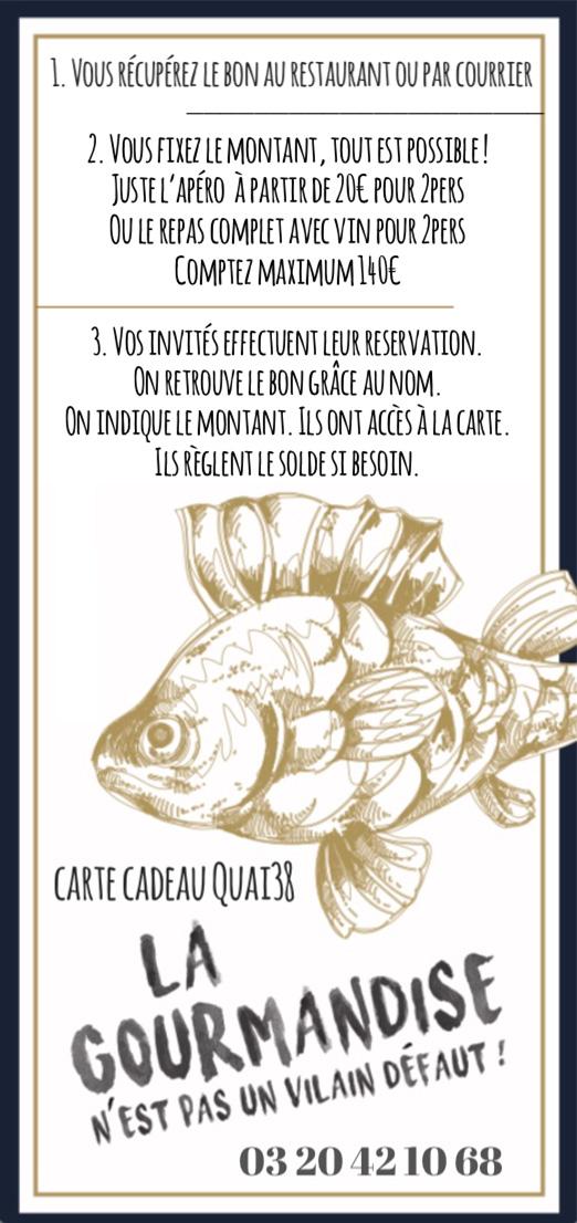 quai38-carte-cadeau